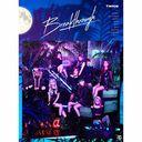 Breakthrough (Type A) [CD+DVD]