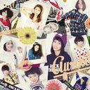 Awake - Linq Dai 2 Gakusho - / LinQ