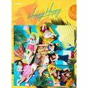 HAPPY HAPPY (Type A) [CD+DVD]