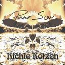 Peace Sign / Richie Kotzen