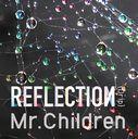 Reflection / Mr.Children