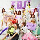 E.G.11 [2CD+DVD]