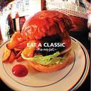 Eat A Classic / Pia-no-jaC