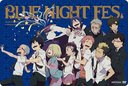 "Event DVD ""Blue Exorcist BLUE NIGHT FES."""