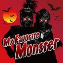 My Favorit Monster / LM.C