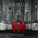 BestSellers CDjapan - Primo Posto Album