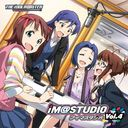 "Radio CD ""iM@STUDIO"" Vol.4"