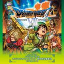 Nintendo 3DS Dragon Quest VII (Dragon Warrior VII) Original Soundtrack