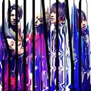 Shining / Alice Nine