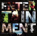 Entertainment / SEKAI NO OWARI