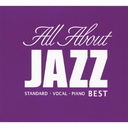 All About Jazz [Limited Release]