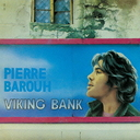 Viking Bank [Cardboard Sleeve]/Pierre Barouh