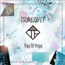 Ray Of Hope [CD]