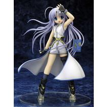 Magical Girl Lyrical Nanoha StrikerS Reinforce II / Figures & Dolls