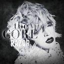 The Core / RAZOR