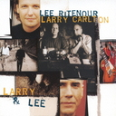 Larry & Lee [Limited Release]
