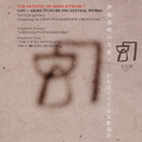 Akira Ifukube no Geijutsu / Tetsuji Honna, Japan Philharmonic Orchestra