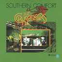 Southern Comfort [Limited Release]