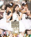 Buono! Live Tour 2011 summer - Rock'n Buono! 4 - [Blu-ray]