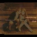 12gatsu no Love Song(December's Love Song) / Gackt