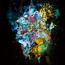 New Album: Title is to be announced / RADWIMPS