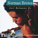 Just Between Us [Limited Release]