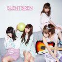 Fujiyama Disco / Silent Siren