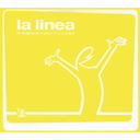 la Linea / Original Soundtrack (Music by Franco Goddi)