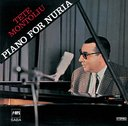 Piano For Nuria [Limited Release] [Priced-down Reissue]