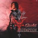 Redemption / Gackt