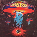 Boston [Cardboard Sleeve (mini LP)] [Limited Release]
