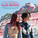 Looking For The Magic / GLIM SPANKY