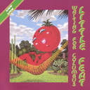 Waiting For Columbus (Deluxe Edition) / Little Feat
