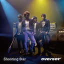 Kamen Rider Meteor Theme Song: Shooting Star [CD+DVD]