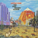 The Last Record Album / Little Feat