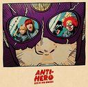 ANTI-HERO / SEKAI NO OWARI
