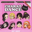 "SKET DANCE Character Song Album ""Kyaratto Dance"" Girl's Side [Shipping Within Japan Only]"