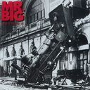 Lean Into It [Limited Release]/MR.BIG