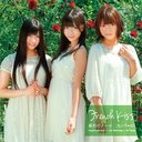 Saisho no Mail / French Kiss