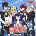 Glitter / Kamiuta / Mayumi Morinaga