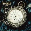 ProudiA / BORN