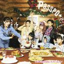 Gimigimi Action / Love Refrain / PASSPO