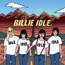 My Way / BILLIE IDLE