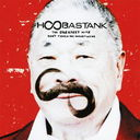 The Greatest Hits Don't Touch My Moustache [SHM-CD]/Hoobastank