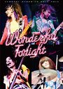 "SCANDAL Osaka-Jo Hall 2013 ""Wonderful Tonight"""