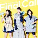Final Call / ONEPIXCEL