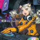 Exit Tunes Presents Super Producers Beat Mixed By Ryu / V.A.