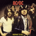 Highway To Hell [Cardboard Sleeve] [Limited Release][Priced-down Reissue]