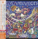 About Time [Cardboard Sleeve (mini LP)] [2CD+DVD] [Limited Release]