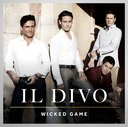 Wicked Game [Cardboard Sleeve] [w/ DVD, Limited Edition]